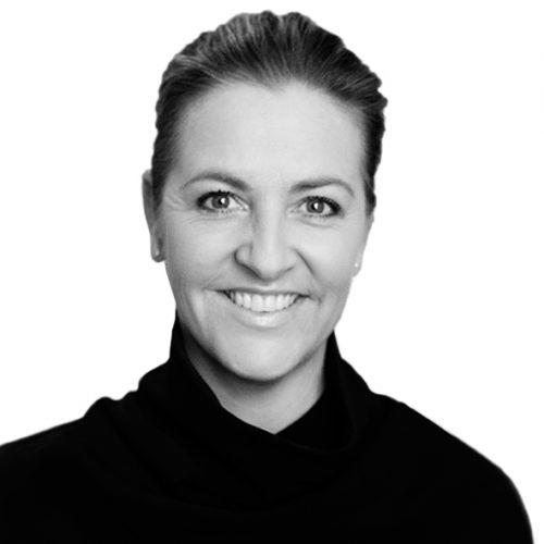 Christelle Pansegrouw